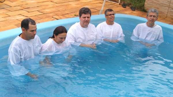 Batismos - Dezembro de 2019 - galerias/5038/thumbs/016-em-guaíra--paraná-01-1.jpeg