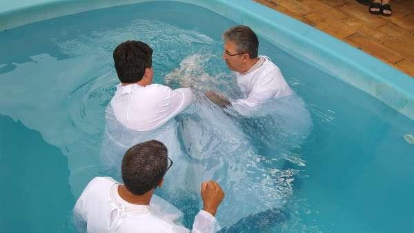 Batismos - Dezembro de 2019 - galerias/5038/thumbs/019-em-guaíra--paraná-01-2.jpeg