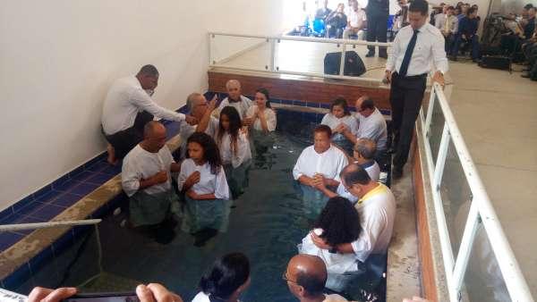 Batismos - Dezembro de 2019 - galerias/5038/thumbs/023-coord-boa-vista-e-centro-sao-mateus-01-3.jpg