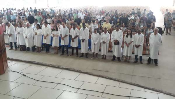 Batismos - Dezembro de 2019 - galerias/5038/thumbs/025-região-da-jardim-primavera-sc-06-1.jpg