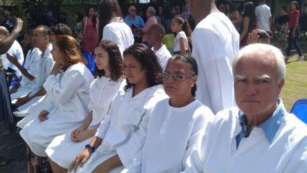 Batismos - Dezembro de 2019 - galerias/5038/thumbs/026-região-da-jardim-primavera-sc-06-2.jpg