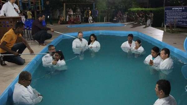 Batismos - Dezembro de 2019 - galerias/5038/thumbs/029-area-itabela-ba-06-5.JPG