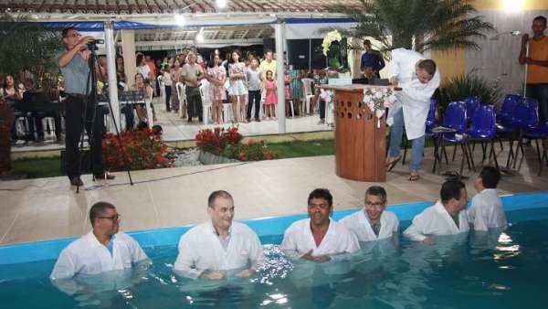 Batismos - Dezembro de 2019 - galerias/5038/thumbs/030-area-itabela-ba-06-6.JPG
