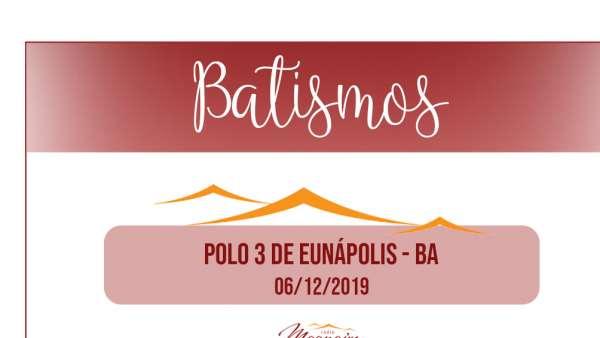 Batismos - Dezembro de 2019 - galerias/5038/thumbs/032.jpg
