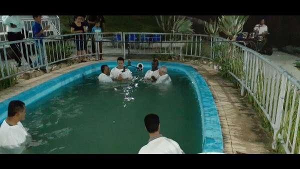 Batismos - Dezembro de 2019 - galerias/5038/thumbs/034-eunápolis-ba---polo-3-06-2.jpeg