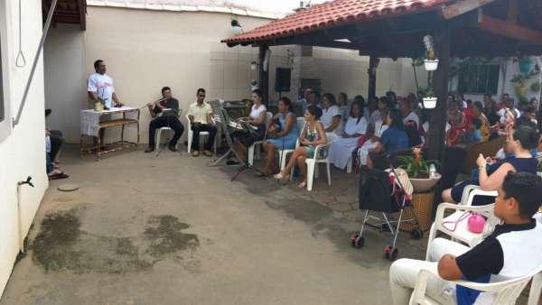 Batismos - Dezembro de 2019 - galerias/5038/thumbs/036-jacundá---pa-07-4.jpeg