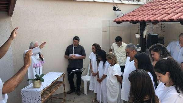 Batismos - Dezembro de 2019 - galerias/5038/thumbs/037-jacundá---pa-07-3.jpeg