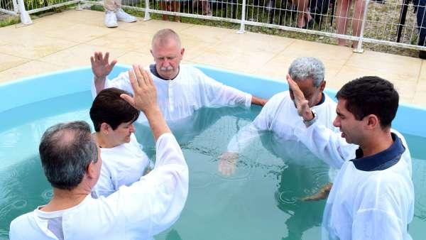 Batismos - Dezembro de 2019 - galerias/5038/thumbs/042.JPG