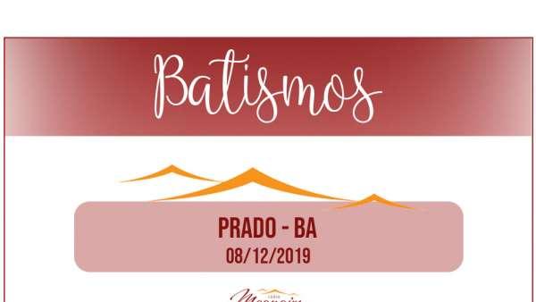 Batismos - Dezembro de 2019 - galerias/5038/thumbs/043.jpg
