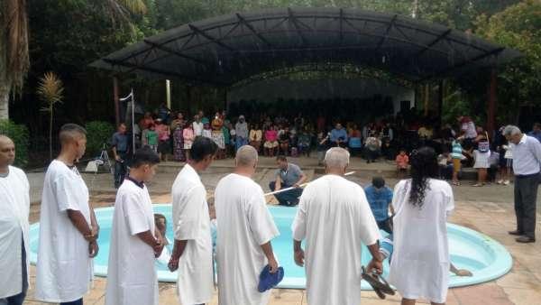 Batismos - Dezembro de 2019 - galerias/5038/thumbs/044.jpg