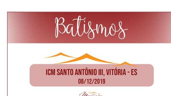 Batismos - Dezembro de 2019 - galerias/5038/thumbs/046.jpg