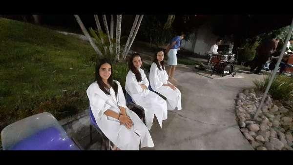 Batismos - Dezembro de 2019 - galerias/5038/thumbs/050.jpeg