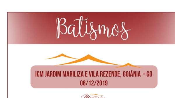 Batismos - Dezembro de 2019 - galerias/5038/thumbs/051.jpg