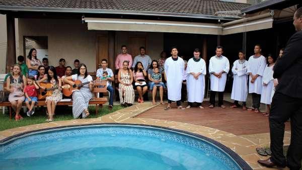 Batismos - Dezembro de 2019 - galerias/5038/thumbs/053-jardim-mariliza-e-vila-rezende-em-goiânia-08-3.JPG