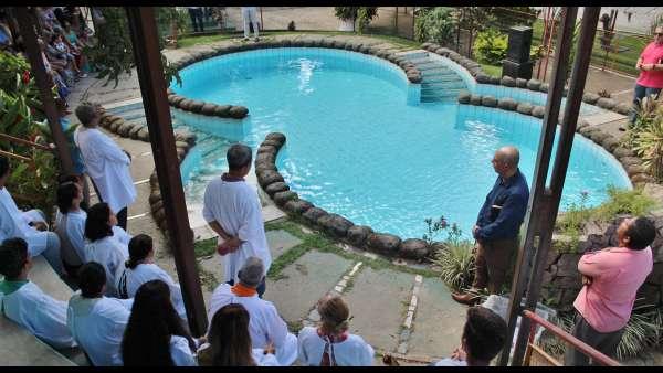 Batismos - Dezembro de 2019 - galerias/5038/thumbs/056-maceio-al-08-2.jpg