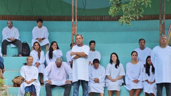 Batismos - Dezembro de 2019 - galerias/5038/thumbs/057-maceio-al-08.jpg