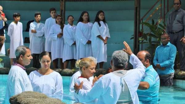 Batismos - Dezembro de 2019 - galerias/5038/thumbs/058-maceio-al-08-3.jpg