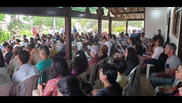Batismos - Dezembro de 2019 - galerias/5038/thumbs/061-area-macaé-rj-1312.jpeg