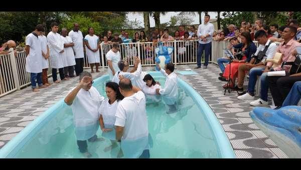 Batismos - Dezembro de 2019 - galerias/5038/thumbs/062-área-macaé-rj-13-2.jpeg