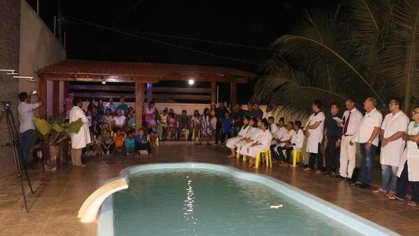Batismos - Dezembro de 2019 - galerias/5038/thumbs/064.JPG