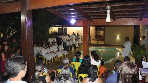 Batismos - Dezembro de 2019 - galerias/5038/thumbs/065.JPG
