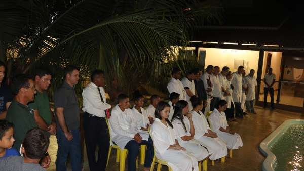Batismos - Dezembro de 2019 - galerias/5038/thumbs/066.JPG