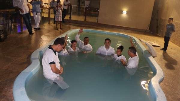 Batismos - Dezembro de 2019 - galerias/5038/thumbs/067.JPG