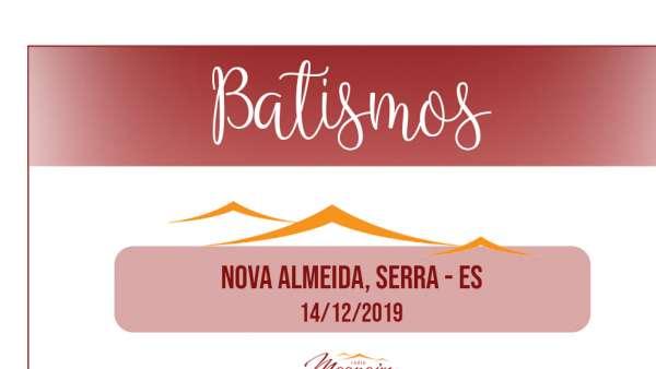 Batismos - Dezembro de 2019 - galerias/5038/thumbs/068.jpg