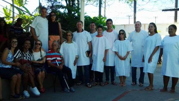 Batismos - Dezembro de 2019 - galerias/5038/thumbs/069.jpg