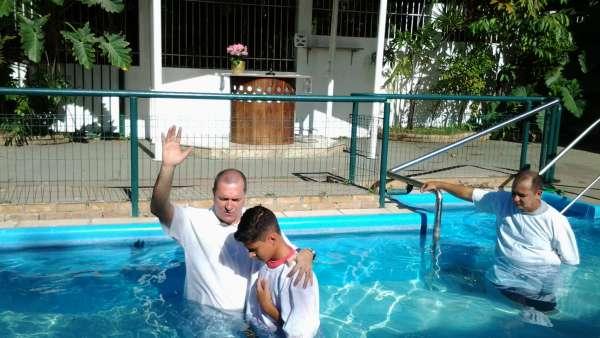 Batismos - Dezembro de 2019 - galerias/5038/thumbs/071.jpg