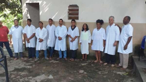 Batismos - Dezembro de 2019 - galerias/5038/thumbs/073.jpg