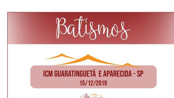 Batismos - Dezembro de 2019 - galerias/5038/thumbs/075.jpg