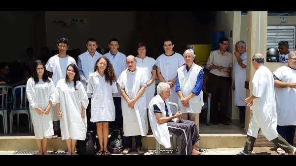 Batismos - Dezembro de 2019 - galerias/5038/thumbs/076-guaratinguetá---sp-e-aparecida---sp-15-1.jpg