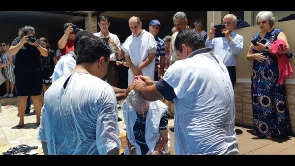 Batismos - Dezembro de 2019 - galerias/5038/thumbs/077-guaratinguetá---sp-e-aparecida---sp-15-2.jpg
