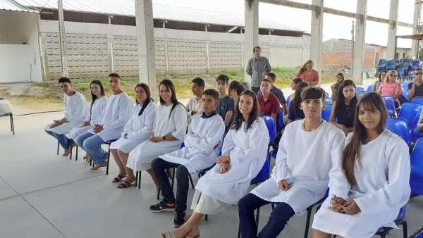 Batismos - Dezembro de 2019 - galerias/5038/thumbs/079-lagoa-seca-pb-15-1.jpg