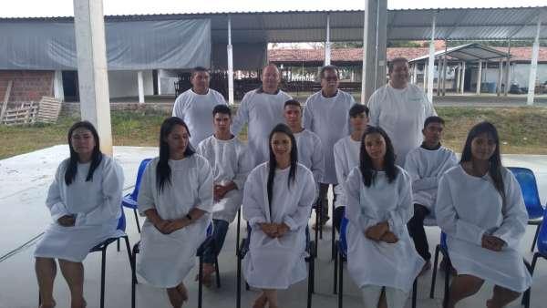 Batismos - Dezembro de 2019 - galerias/5038/thumbs/080-lagoa-seca-pb-15-2.jpg