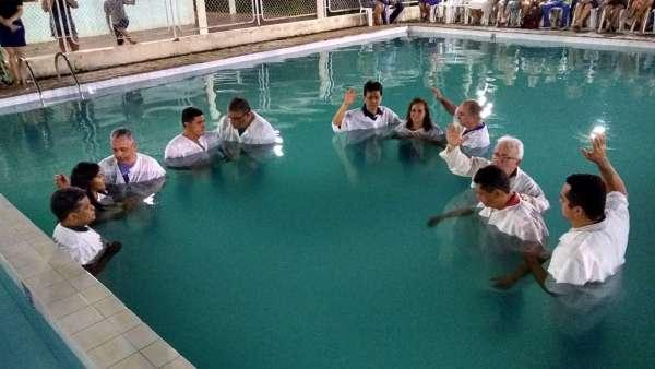 Batismos - Dezembro de 2019 - galerias/5038/thumbs/083.jpeg
