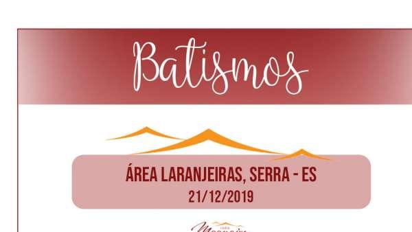 Batismos - Dezembro de 2019 - galerias/5038/thumbs/084.jpg