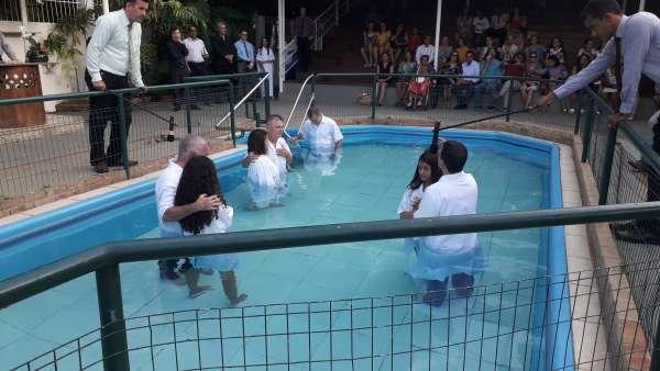 Batismos - Dezembro de 2019 - galerias/5038/thumbs/086-area-de-laranjeiras-serraes-21-2.jpg