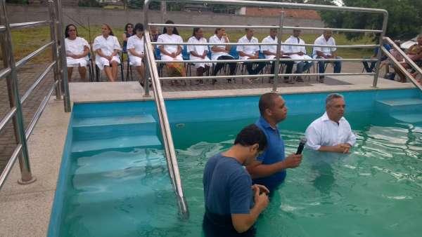 Batismos - Dezembro de 2019 - galerias/5038/thumbs/090-parque-cidade-luz-campos-de-goytacezes-21-3.jpg