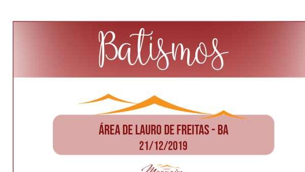 Batismos - Dezembro de 2019 - galerias/5038/thumbs/091.jpg