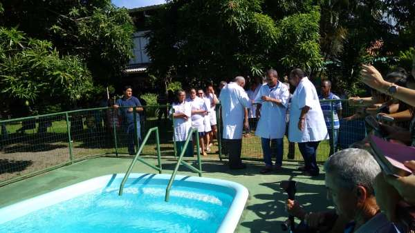Batismos - Dezembro de 2019 - galerias/5038/thumbs/092-área-de-lauro-de-freitas-ba-21-1.jpg