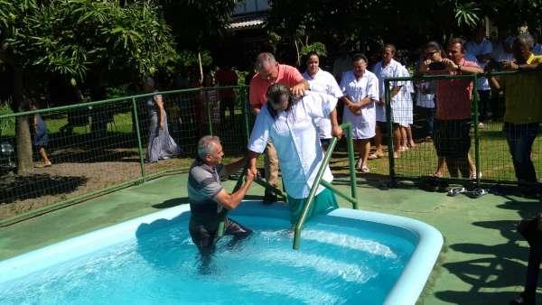 Batismos - Dezembro de 2019 - galerias/5038/thumbs/093-área-de-lauro-de-freitas-ba-21-2.jpg