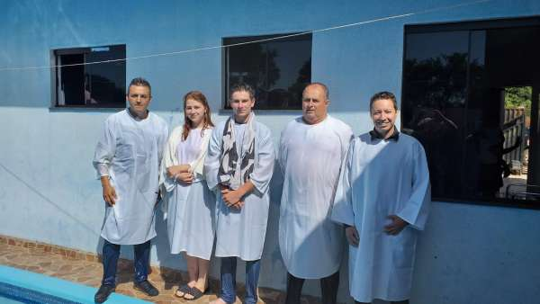 Batismos - Dezembro de 2019 - galerias/5038/thumbs/096-aranjeiras-do-sul---paraná-22-2.jpg