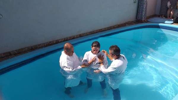 Batismos - Dezembro de 2019 - galerias/5038/thumbs/097-aranjeiras-do-sul---paraná-22-1.jpg