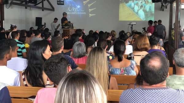 Batismos - Dezembro de 2019 - galerias/5038/thumbs/100.jpg