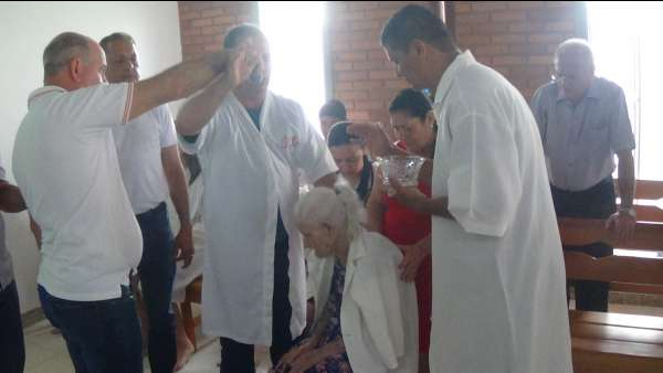 Batismos - Dezembro de 2019 - galerias/5038/thumbs/102.JPG