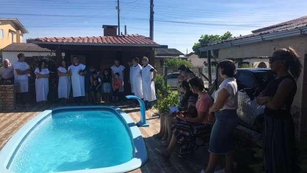Batismos - Dezembro de 2019 - galerias/5038/thumbs/104-balneario-gaivotas-22-1.jpeg