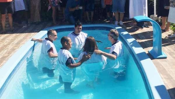 Batismos - Dezembro de 2019 - galerias/5038/thumbs/105.jpeg