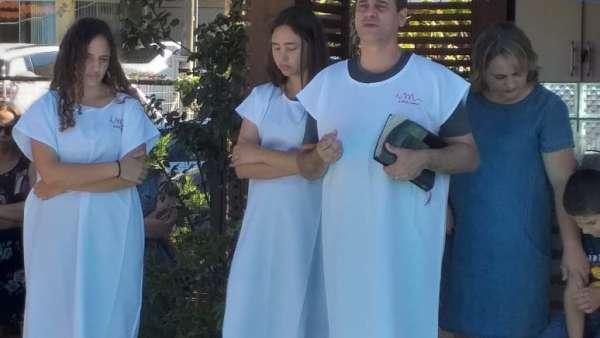 Batismos - Dezembro de 2019 - galerias/5038/thumbs/106---copia.jpeg